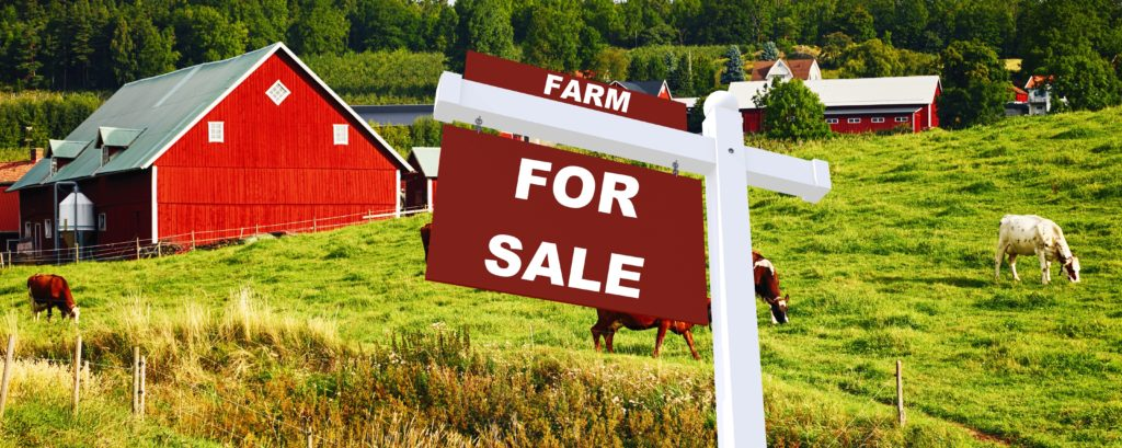 farm-for-sale
