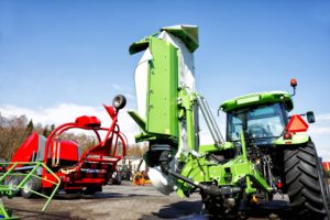farm_equipment_grants